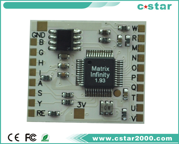 Replacement IC Change machine  IC  for PS2