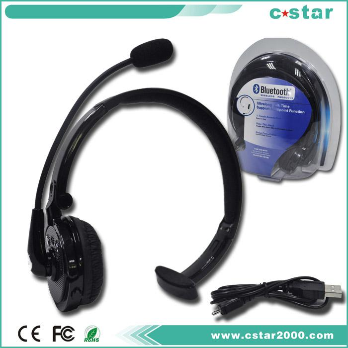 PS3 Bluetooth Earphone