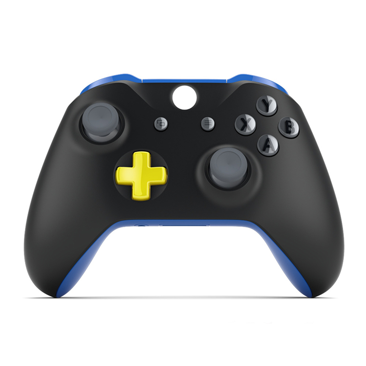 CSX021 XBOXONE Bluetooth Gamepad