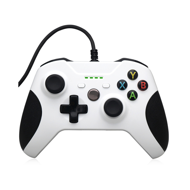 CSX231 XBOXONE Gamepad