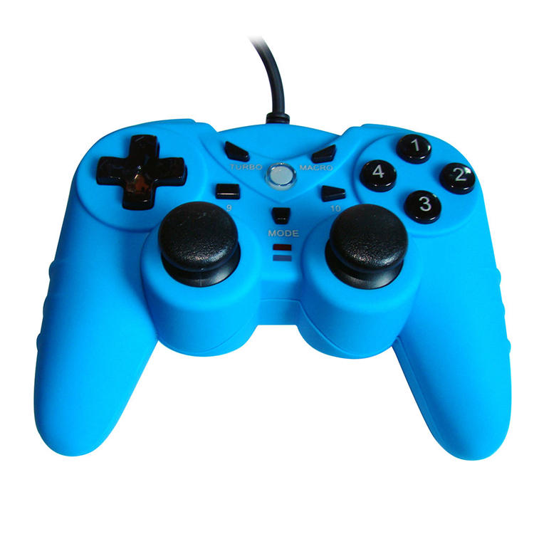 NS3109 PC Gamepad