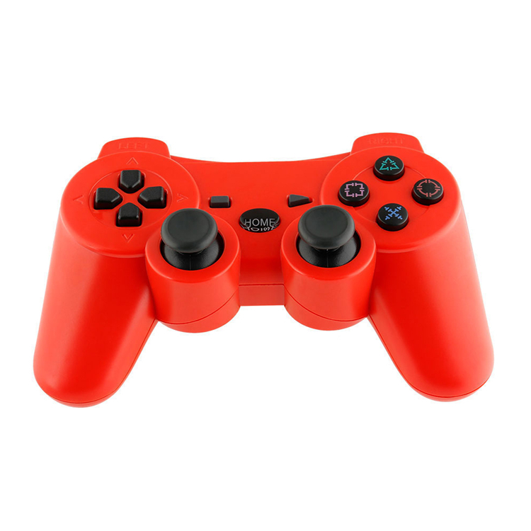 PS3022 PS3 Bluetooth Gamepad