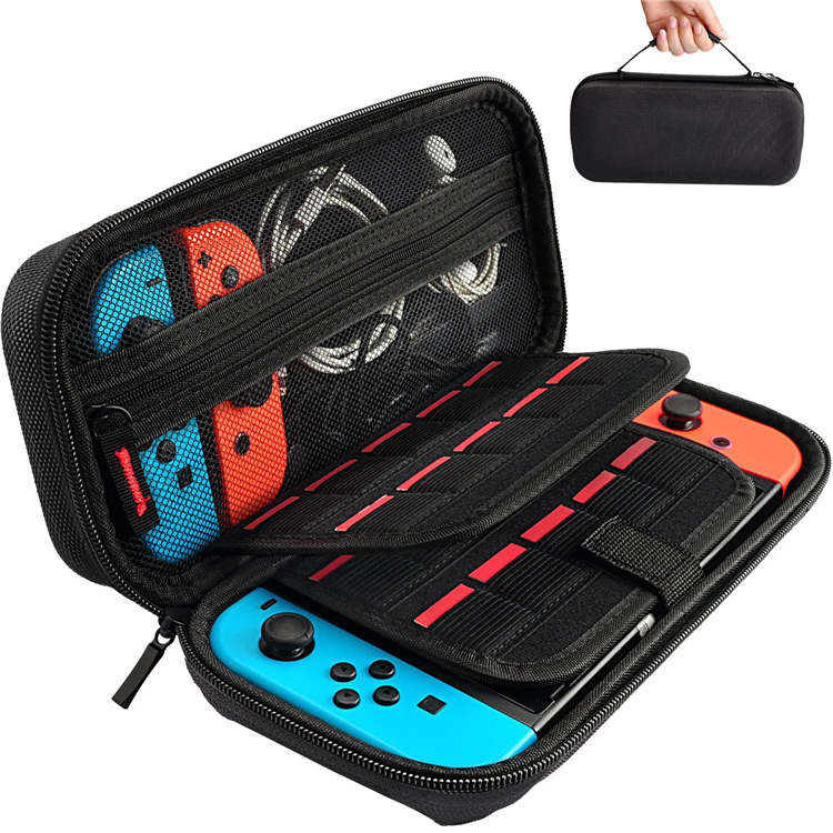 Switch Portable package02